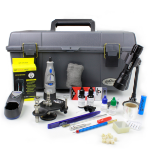 Photo for EZ-250s Mobile Windshield Repair System